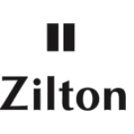 gallery/zilton png 150